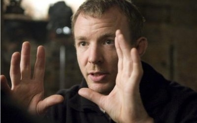 Guy Ritchie: un regista spudoratamente pop