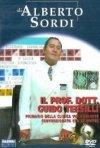 La locandina di Il Prof. Dott. Guido Tersilli, primario della clinica Villa Celeste convenzionata con le mutue