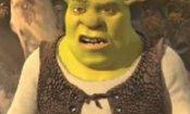 Ecco il trailer di Shrek e vissero felici e contenti!