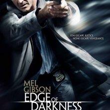 Nuovo poster per Edge of Darkness