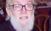 Addio a Dan O'Bannon, autore di Alien