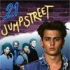 I registi di Piovono polpette per 21 Jump Street?