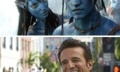 Box-office, il trionfo di Avatar e Natale a Beverly Hills