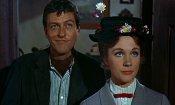 Mary Poppins Returns: Julie Andrews e Dick Van Dyke nel cast?