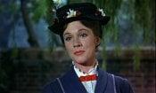 Mary Poppins tornerà nei cinema in un nuovo film musicale della Disney