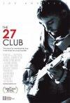 La locandina di The 27 Club
