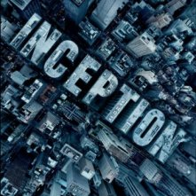 Locandina di Inception