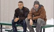 Recensione Brothers (2009)