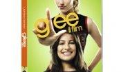 Glee, il primo episodio in DVD dal 3 febbraio