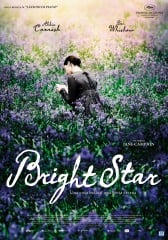 Bright Star in streaming & download
