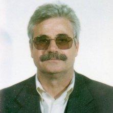 Una foto di Ottavio Sabatucci