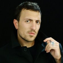 Una foto di Romeo Cirelli