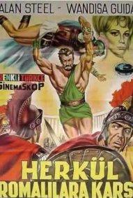 Ercole contro Roma (1964) - Film - Movieplayer.it