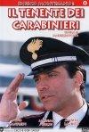 La locandina di Il tenente dei carabinieri