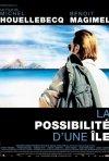 La locandina di La possibilité d'une île