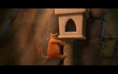 Shrek e vissero felici e contenti - Trailer Italiano
