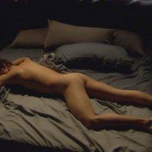 Gale Harold nudo in una scena di Queer as Folk
