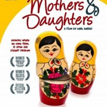 La locandina di Mothers&Daughters
