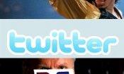 Avatar, Michael Jackson, Twitter e gli altri eventi 2009 secondo l'AFI