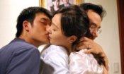I film del decennio 2000-2009 - Speciale cinema asiatico