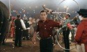 I film del decennio 2000-2009 - Speciale cinema USA, prima parte