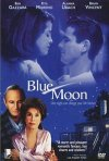 La locandina di Blue Moon