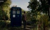 Doctor Who - Stagione 5 - Primo promo
