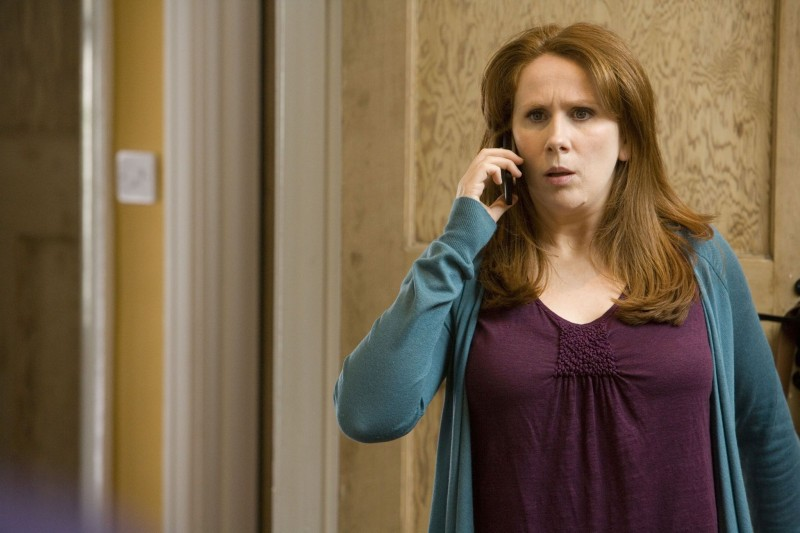 Doctor Who Catherine Tate Nello Speciale The End Of Time 142902
