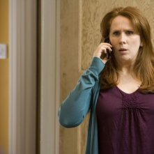 Doctor Who: Catherine Tate nello speciale The End of Time
