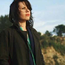Fairuza Balk interpreta Bogart nel film Humboldt County, 2008
