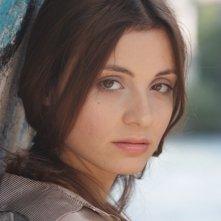 Una foto di Valentina Acca