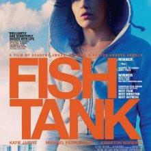 La locandina di Fish Tank