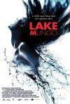 Nuovo poster per Lake Mungo