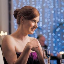 Amy Adams in un'immagine dal film Leap Year