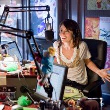 Life UneXpected: Shiri Appleby nell'episodio Bong Intercepted