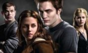 Twilight trionfa ai People's Choice Awards