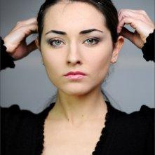 Una foto di Nicoletta Carbonara