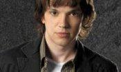 Eric Millegan guest star in Bones
