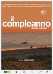 Il compleanno in streaming & download