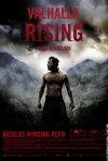 La locandina di Valhalla Rising