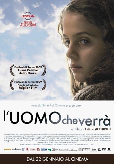 lista film eros italia incontra