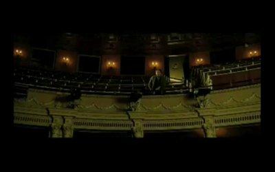 Il concerto - Trailer