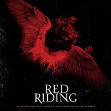 Manifesto della trilogia Red Riding
