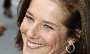 Winger, Hamm e Imperioli: guest d'eccezione per la NBC