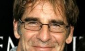 Scott Bakula torna in Chuck!