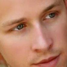 Una foto di Joshua Dallas
