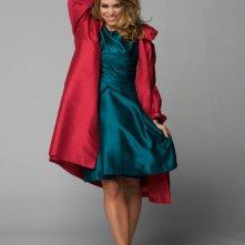 Diario di una squillo perbene: Billie Piper in una foto promozionale della stagione 3