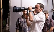 Tom Ford ritorna alla regia con Nocturnal Animals
