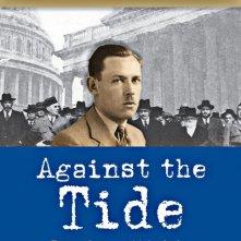 La locandina di Against the Tide