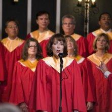 The Middle: Patricia Heaton nell'episodio Christmas